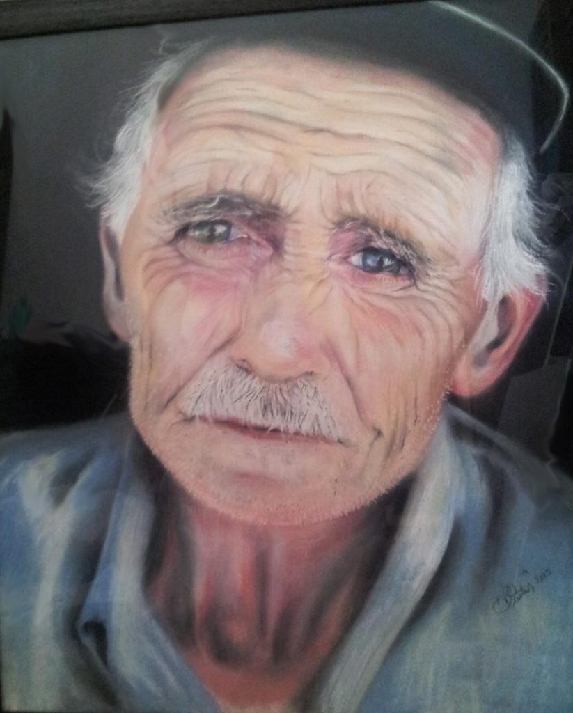 anziano-fragile