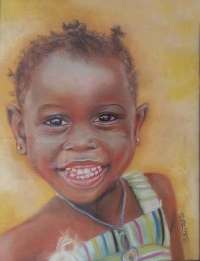 bimba-africana